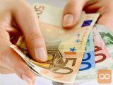 KREDIT IN FINANCIRANJE