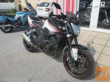 Yamaha FZ1N FZ 1 N 1000