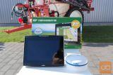 Kmetijska navigacija, AVMAP G7 FarmNavigator