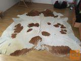 Prodam preprogo (koža) velikost 240 cm, cena: 50€