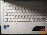 LENOVO IDEAPAD 100s prenosni računalnik