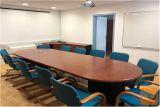 Bežigrad pisarna 180 m2