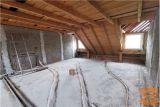 Cerknica 3-sobno 80 m2