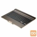 "Samsung Galaxy S bluetooth tastatura velikosti 8,4 """