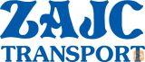 Voznik tovornjaka v mednarodnem cestnem prometu (m/ž)