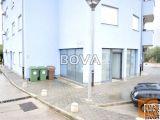Zadar Belafuža ostalo 44 m2