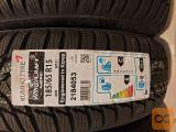 Zimske pnevmatike Kumho WinterCraft WP51 185/65&R15 88H