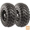 Duro DI20137 25 x 10.00 R12 - ATV pnevmatike