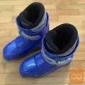 Otroški smučarski čevlji št 34
