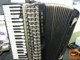 Klavirsja harmonika Hohner Atlantic IV N De Luxe