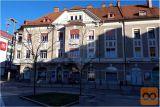 MB-Mesto Glavni trg 3-sobno 130,20 m2