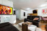 Šiška Koseze 3-sobno 173 m2