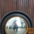 širokokotno ogledalo