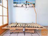 Električna negovalna postelja, s trapezom - Lippe IV (24V)