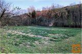Žgani - Kmetijsko Zemljišče Ob Reki Rižani