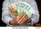 Kreditna ponudba med posamezniki
