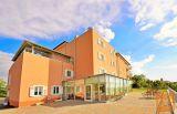 Brda Kozana, hotel vila Kozana *** ostalo 1272 m2