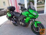 Kawasaki VERSYS 1000  ABS KTRC