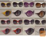 Sončna očala CHOPPERS EYEWEAR UV 400