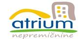 Atrium Nepremičnine, Družba Za Poslovanje Z Nepremičninami D.o.o.