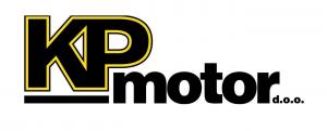 KP Motor d.o.o.