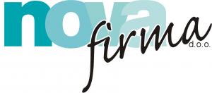 Nova firma d.o.o. v ang. jeziku Nova firma Ltd.