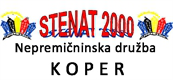 STENAT 2000 JAGODA NIKOLIČ S.P.
