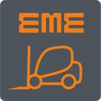 Eme-T & T, d.o.o.