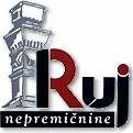 Ruj - Nepremičnine, Posredništvo, Računovodstvo In Svetovanje Jernej Suša S.p.